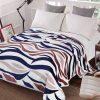 Patura Cocolino Groasa Wild Stripes